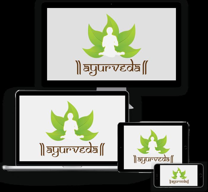 Online Ayurveda Cursus