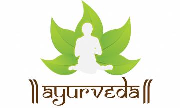 online-ayurvada-coures-arhanta-yoga-1