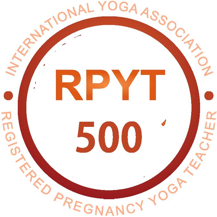 RPYT-500 IYA