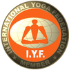 IYF Accredited