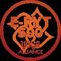 ERYT-500 Yoga Alliance
