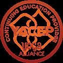 YACEP-50 Yoga Alliance